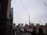 Skytree_