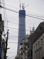 Skytree_kinshi