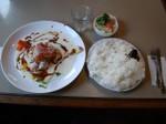 Cook_maburu