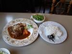 Cook_polo